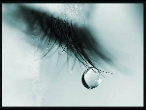 Mắt thuỷ tinh