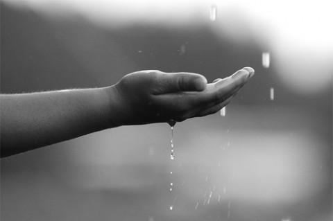 Tháng 5 – nỗi nhớ và những cơn mưa đầu hạ