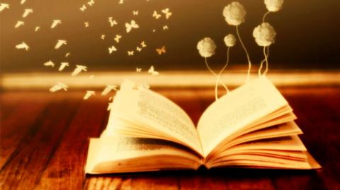 Rewrite-Theo chân tác giả nổi tiếng