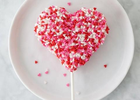 Lời chúc kẹo ngọt dành cho cô gái tháng 5